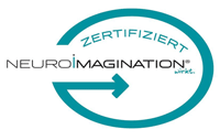 NeuroImagination-zertifiziert