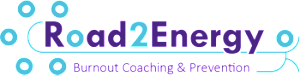 Road2Energy logo